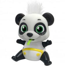 Интерактивная игрушка Genesis Munchkinz Лакомка Панда (51629)