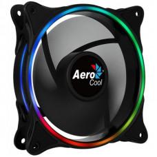Кулер для корпуса AeroCool Eclipse 12 ARGB 6-Pi (4718009158122)