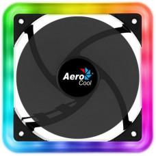 Кулер для корпуса AeroCool Edge 14 ARGB (4718009158108)