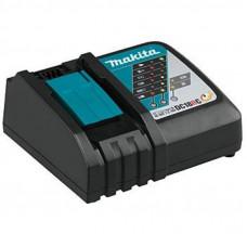 Зарядное устройство для аккумуляторов инструмента Makita DC18RC LXT / CXT (630718-5)