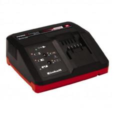 Зарядное устройство для аккумуляторов инструмента EINHELL 18V 30min PXC (4512011)