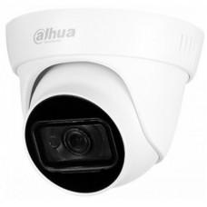 Камера видеонаблюдения Dahua DH-HAC-HDW1200TLP-A (2.8)