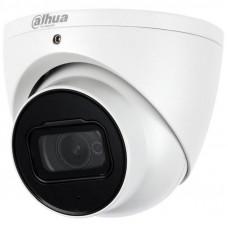 Камера видеонаблюдения Dahua DH-HAC-HDW2249TP-I8-A-NI (3.6) (DH-HAC-HDW2249TP-I8-A-NI)