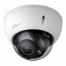 Камера видеонаблюдения Dahua DH-HAC-HDBW1400RP-Z (2.7-12)
