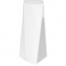 Точка доступа Wi-Fi Mikrotik Audience (RBD25G-5HPacQD2HPnD)