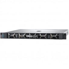 Сервер Dell PE R240 (PER240CEE02-08)