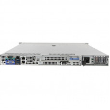 Сервер Dell PE R440 (PER440CEEM02-08#2-08)