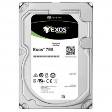 """Жесткий диск 3.5"""" 14TB Seagate (ST14000NM003G)"""