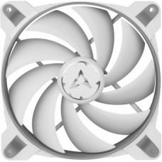 Кулер для корпуса Arctic BioniX F140 Grey/White (ACFAN00162A)
