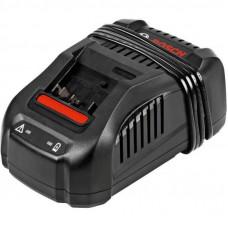 Зарядное устройство для аккумуляторов инструмента BOSCH GAL 1880 CV (1.600.A00.B8G)