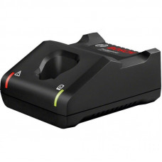 Зарядное устройство для аккумуляторов инструмента BOSCH GAL 12V-40 (1.600.A01.9R3)