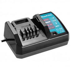 Зарядное устройство для аккумуляторов инструмента Makita DC18WA (195423-6)