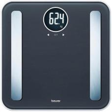 Весы напольные BEURER BF 198 (BF198)