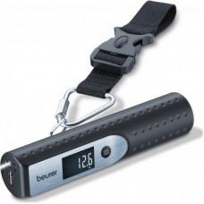 Весы для багажа BEURER LS 50 (LS50)