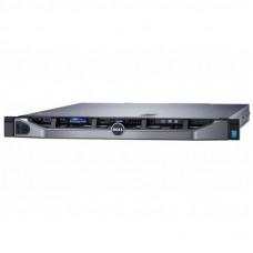 Сервер Dell PE R230 (210-R230-PER2302C)