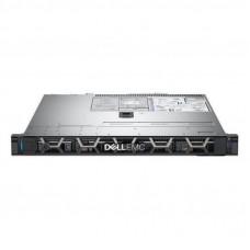 Сервер Dell PE R240 (210-R240-2124)