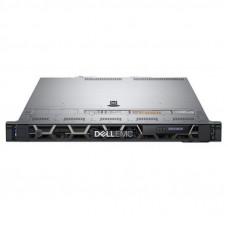 Сервер Dell PE R440 (210-R440-8SFF-PR)