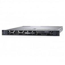 Сервер Dell PE R440 (PER440CEEM02-08)