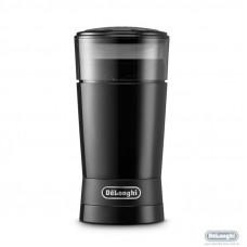 Кофемолка DeLonghi KG 200 BK (KG200BK)