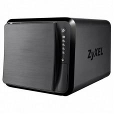 NAS ZyXel NAS542-EU0101F
