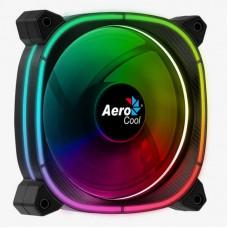 Кулер для корпуса AeroCool Astro 12 ARGB 6-pin