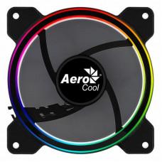 Кулер для корпуса AeroCool Saturn 12 FRGB Molex