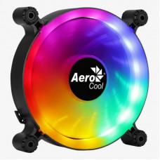 Кулер для корпуса AeroCool Spectro 12 FRGB