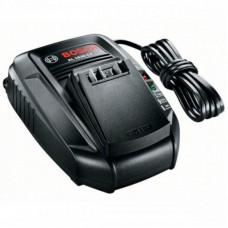 Зарядное устройство для аккумуляторов инструмента BOSCH Home & Garden AL 1830 CV (1.600.A00.5B3)