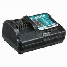 Зарядное устройство для аккумуляторов инструмента Makita DC10WD (197343-0)