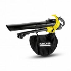 Воздуходувка Karcher воздуходувка-пылесос BLV 36-240 Battery (1.444-170.0)