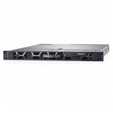 Сервер Dell PE R440 (PER440CEEM03-08)
