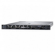 Сервер Dell PE R440 (PER440CEEM03-1-08)