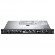 Сервер Dell PE R340 (PER340CEEM03-08)