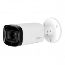 Камера видеонаблюдения Dahua DH-HAC-HFW1200RP-Z-IRE6 (2.7-12)