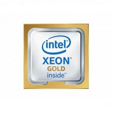 Процессор серверный ASUS Xeon Gold 6242R 20C/40T/3.1GHz/35,75MB/FCLGA3647/OEM (90SKU000-M93AN0)