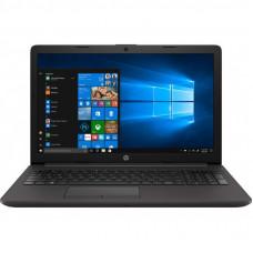 Ноутбук HP 250 G7 (1F3J0EA)