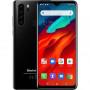 Мобильный телефон Blackview A80 Pro 4/64GB Black (6931548306108)