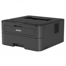 Лазерный принтер Brother HL-L2360DNR (HLL2360DNR1)