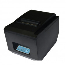 Принтер чеков EvroMedia JETPrint 8250 (8250)