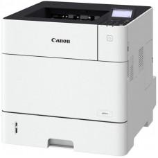 Лазерный принтер Canon i-SENSYS LBP-351x (0562C003)
