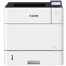Лазерный принтер Canon i-SENSYS LBP-352x (0562C008)
