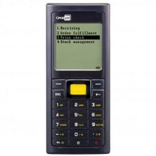 Терминал сбора данных CipherLab CPT-8200 (A8200RSL42UU1)