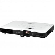 Проектор EPSON EB-1795F (V11H796040)