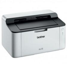 Лазерный принтер Brother HL-1110R (HL1110R1)