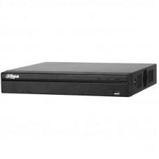 Регистратор для видеонаблюдения Dahua DH-NVR5432-4KS2 (03625-05016)