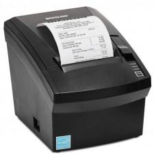 Принтер чеков Bixolon SRP-330II USB, Serial с обрезчиком (12415)