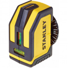 Лазерный нивелир Stanley STHT1-77148
