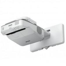 Проектор EPSON EB-680Wi (V11H742040)