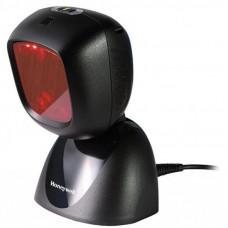 Сканер штрих-кода Honeywell Youjie HF600 USB, 2D (YJ HF600-1-2USB)