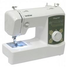 Швейная машина Brother VitrageM75